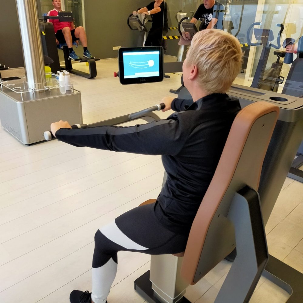 gogo-fit-training-apparaten