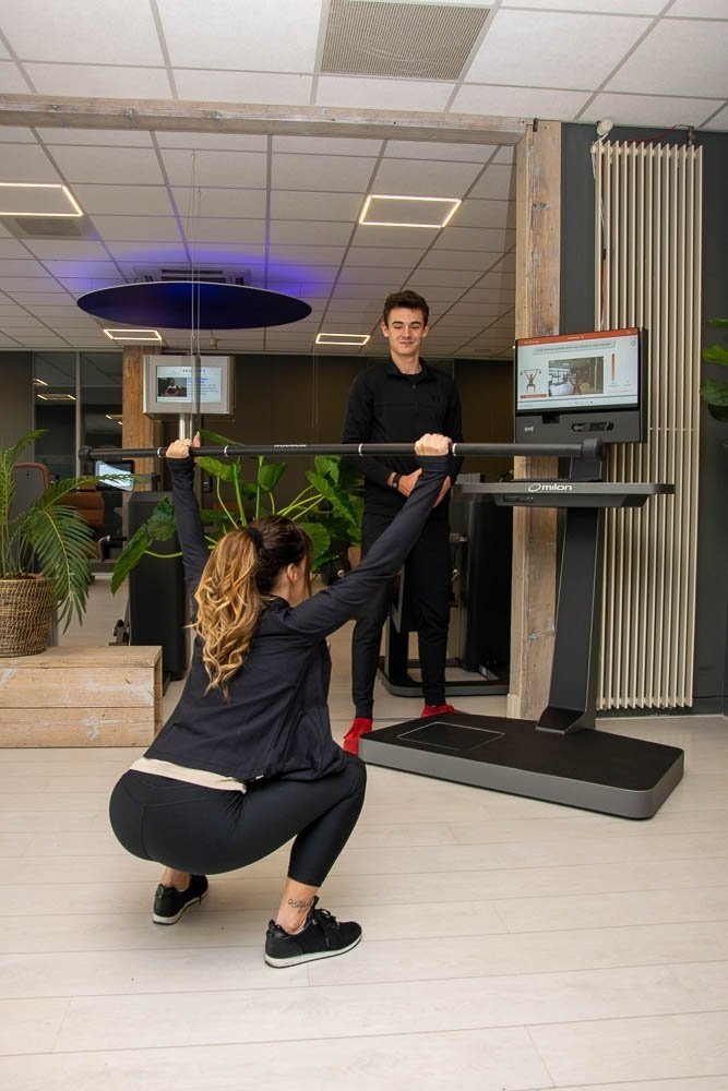 personal-training-pt-drunen